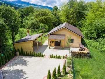 river-residence-holiday-with-views