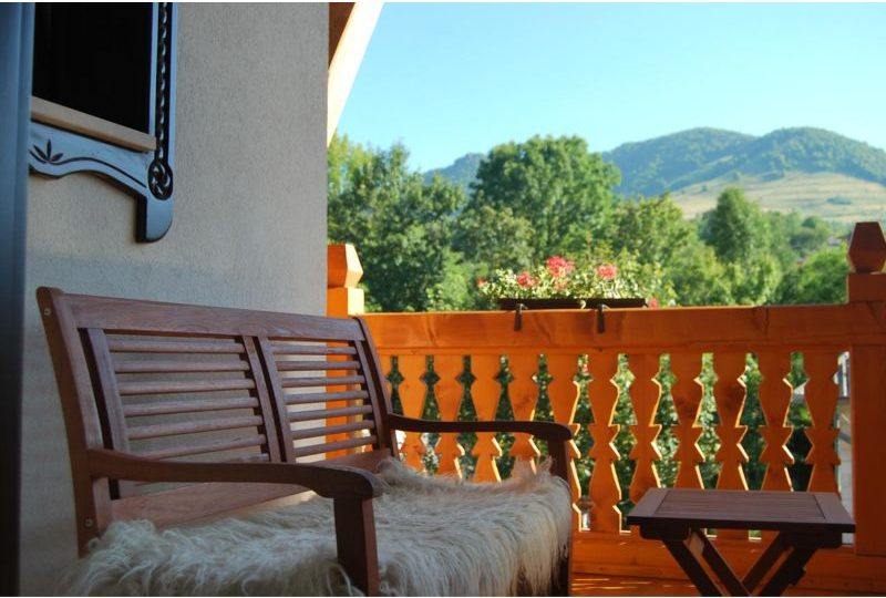 pensiunea-glodeanca-holiday-with-views-3